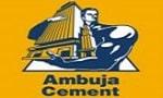 AMBUJA-min