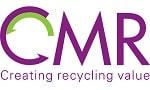 CMR-min