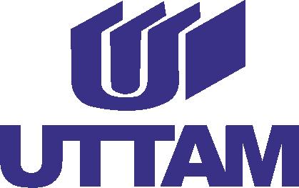 UTTAM